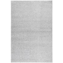 Matto VM Carpet Tessa, mittatilaus, vaaleanharmaa