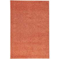 Mallipala VM Carpet Tessa, oranssi - VMC-TE-N2167
