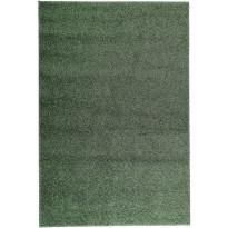 Mallipala VM Carpet Tessa, vihreä - VMC-TE-N2182