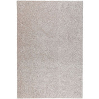 Mallipala VM Carpet Tessa, beige - VMC-TE-N2191