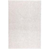 Käytävämatto VM Carpet Tessa, 80x200cm, valkoinen