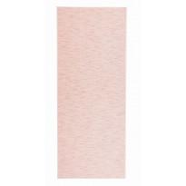 Matto VM Carpet Tuohi, mittatilaus, vaaleanpunainen