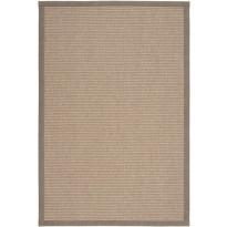Mallipala VM Carpet Tunturi, beige - VMC-TU-N72
