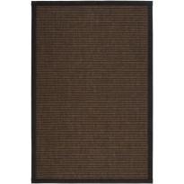 Mallipala VM Carpet Tunturi, ruskea - VMC-TU-N90