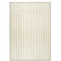 Mallipala VM Carpet Valkea, valkoinen - VMC-VAL-N7179