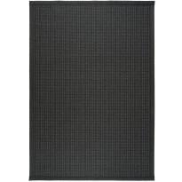 Mallipala VM Carpet Valkea, musta - VMC-VAL-N797