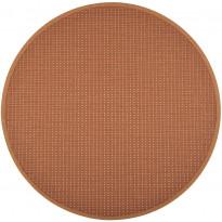 Matto VM Carpet Valkea, pyöreä, eri vaihtoehtoja