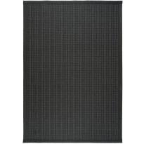 Matto VM Carpet Valkea, eri vaihtoehtoja
