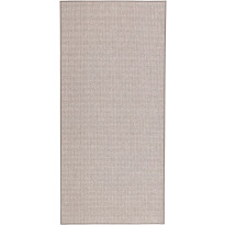 Matto VM Carpet Väre, mittatilaus, beige