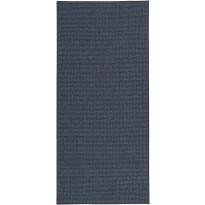 Matto VM Carpet Väre, mittatilaus, tummanharmaa