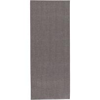 Matto VM Carpet Väre, mittatilaus, ruskea