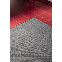 Mallipala VM Carpet Väre, tummanharmaa - VMC-VARE-N96