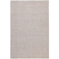 Matto VM Carpet Viita, mittatilaus, beige