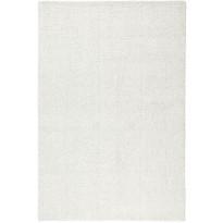 Mallipala VM Carpet Viita, valkoinen - VMC-VT-N71