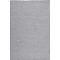 Mallipala VM Carpet Viita, harmaa - VMC-VT-N77
