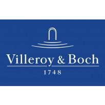 Pesualtaan pultit M10/140 Villeroy & Boch