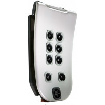 Spinal Health S12 (ovh 670 € -50%)