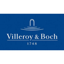 Vesiliitäntäsarja WC-istuimelle Villeroy&Boch ViClean i100