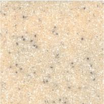 Granite V10