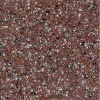 Granite V11