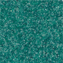 Granite V15