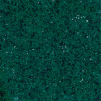 Granite V16