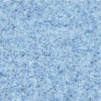 Granite V17
