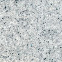 Granite V19
