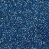 Granite V3