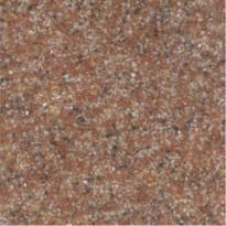 Granite V4