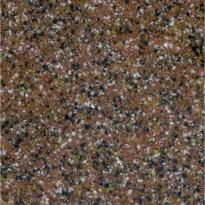 Granite V5