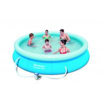 Allassetti Bestway Fast Set Pool, 3,66 x 0,76 m