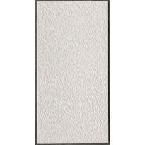 Keraaminen seinälaatta Bien Alto 30x60cm, valkoinen