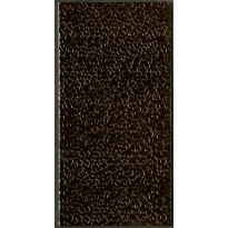 Keraaminen seinälaatta Bien Alto 30x60cm, platina