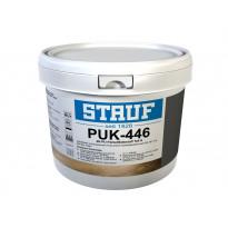 Parkettiliima Stauf 2K-PUK 446, 8,9 kg