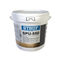 Parkettiliima Stauf 1K-SPU 550, 18 kg