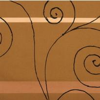 Keinun pehmustesarja Varax De Luxe/Monica/Suvi kangas 27A latte