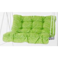 Keinun pehmustesarja Varax Duo, 69A vihreä