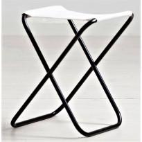 Tuoli Varax X, valkoinen