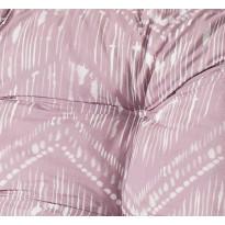 Pehmuste 74B vaaleanpunainen (VRX2020-974B)