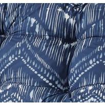 Pehmuste 76B sininen (2010-376B)