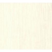 Tapetti 1838 Wallcoverings Helmsley, vaalea beige, 0,52x10,05m