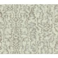 Tapetti 1838 Wallcoverings Avington, sinivihreä, 0,52x10,05m