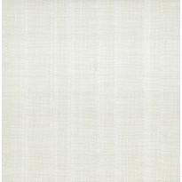 Tapetti 1838 Wallcoverings Serena, valkoinen, 0,52x10,05m
