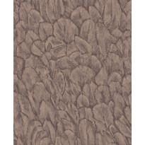 Tapetti 1838 Wallcoverings Tranquil, hiekka, 0,52x10,05m