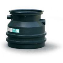 Hiekan- ja öljynerotin MiniPEK 0,3