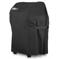 Suojapeite Weber® Premium, Spirit®-210 sarja (2013-)