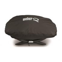 Premium suojapeite Weber Q®100/1000 sarja
