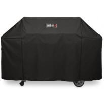 Grillin suojapeite Weber Premium Genesis II 600 -sarjaan