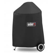 Suojapeite Weber® Premium, 47cm